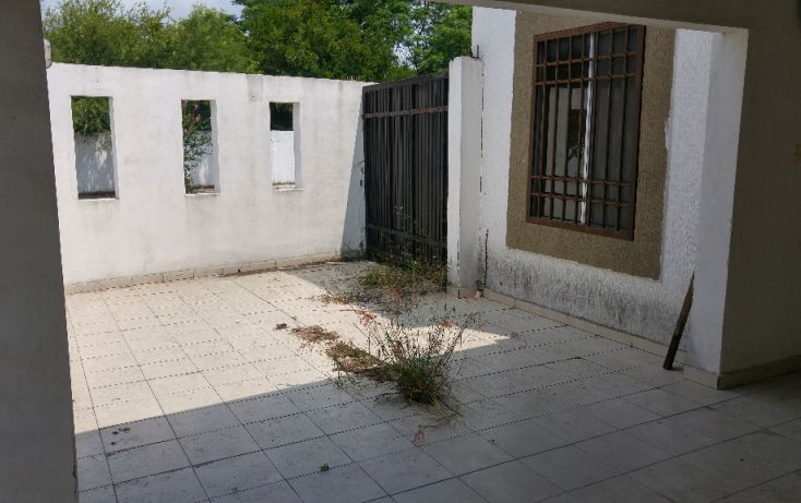 Foto de casa en venta en, ex hacienda el rosario, juárez, nuevo león, 1934246 no 06