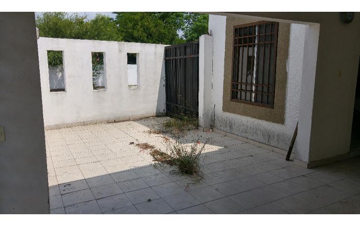 Foto de casa en venta en  , ex hacienda el rosario, juárez, nuevo león, 1934246 No. 06