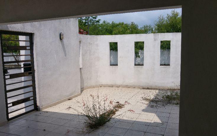Foto de casa en venta en, ex hacienda el rosario, juárez, nuevo león, 1934246 no 07