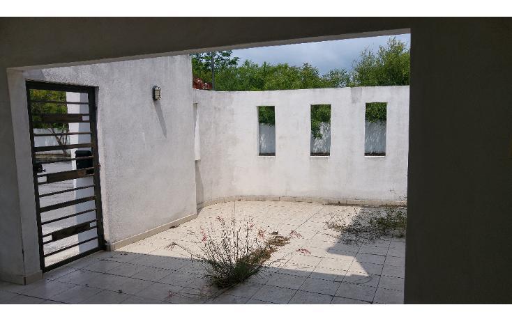 Foto de casa en venta en  , ex hacienda el rosario, juárez, nuevo león, 1934246 No. 07