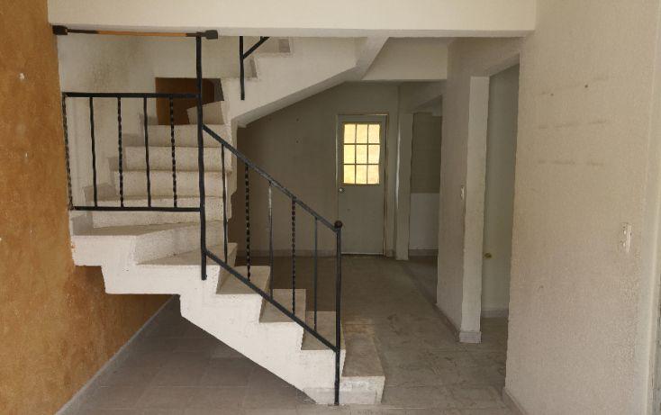 Foto de casa en venta en, ex hacienda el rosario, juárez, nuevo león, 1934246 no 08