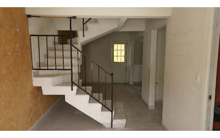 Foto de casa en venta en  , ex hacienda el rosario, juárez, nuevo león, 1934246 No. 08
