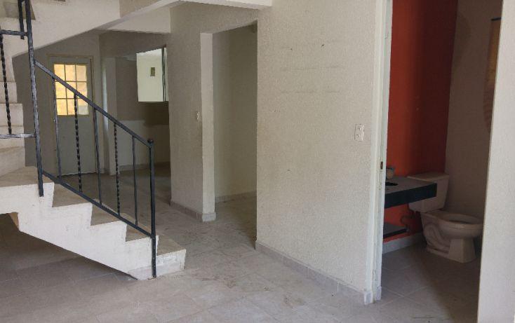 Foto de casa en venta en, ex hacienda el rosario, juárez, nuevo león, 1934246 no 10