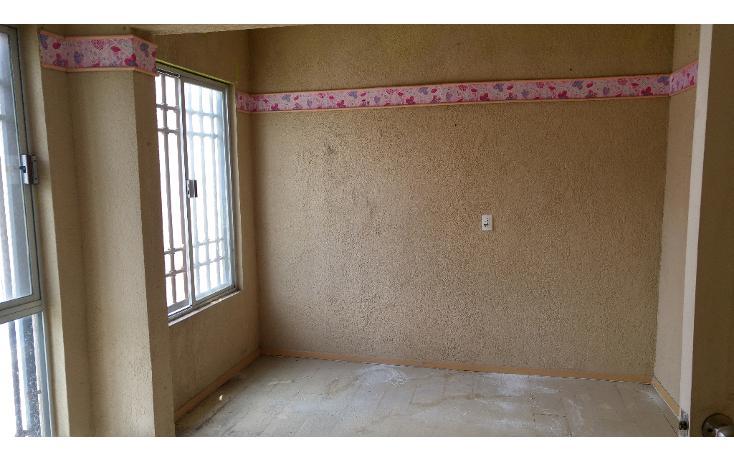 Foto de casa en venta en  , ex hacienda el rosario, juárez, nuevo león, 1934246 No. 20