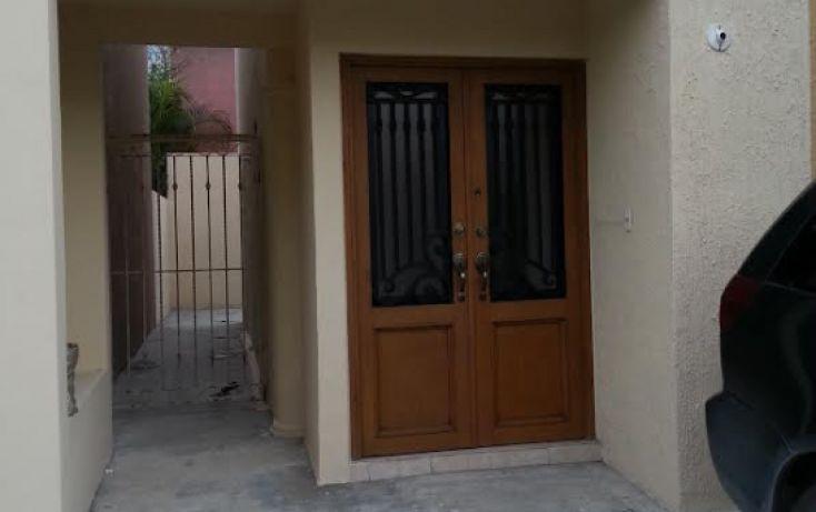 Foto de casa en venta en, ex hacienda el rosario, juárez, nuevo león, 2016048 no 02