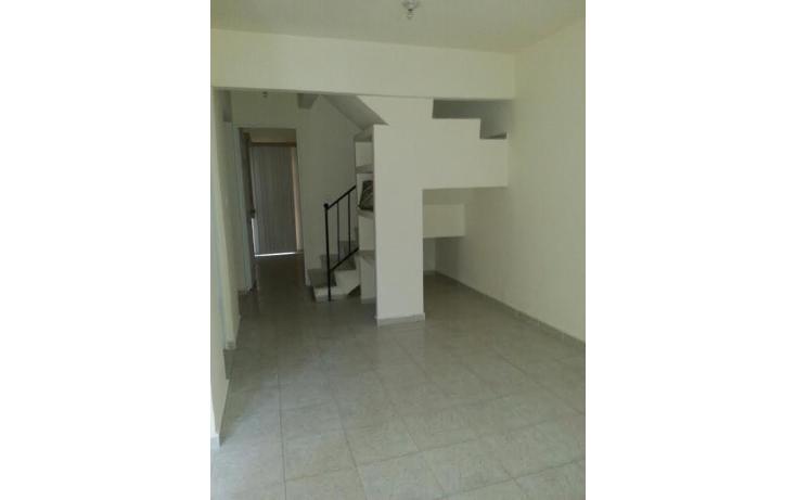 Foto de casa en venta en  , ex hacienda el rosario, juárez, nuevo león, 2016048 No. 05