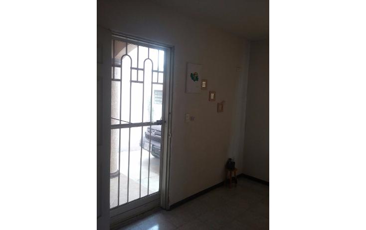 Foto de casa en venta en  , ex hacienda el rosario, juárez, nuevo león, 2016862 No. 02