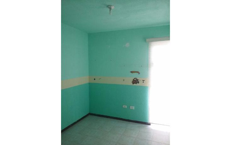 Foto de casa en venta en  , ex hacienda el rosario, juárez, nuevo león, 2016862 No. 06