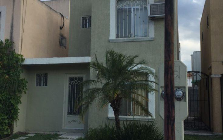 Foto de casa en venta en, ex hacienda el rosario, juárez, nuevo león, 946929 no 02