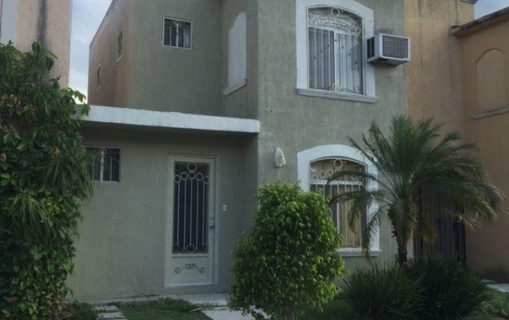 Foto de casa en venta en, ex hacienda el rosario, juárez, nuevo león, 946929 no 04