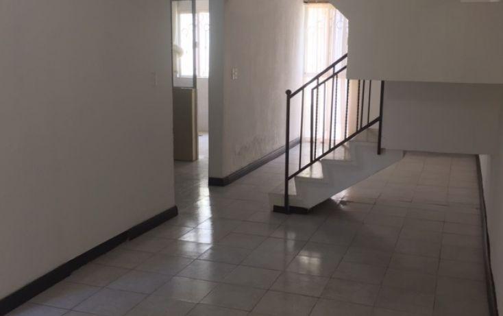 Foto de casa en venta en, ex hacienda el rosario, juárez, nuevo león, 946929 no 07