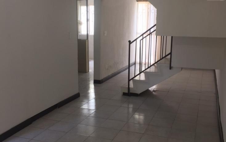 Foto de casa en venta en  , ex hacienda el rosario, juárez, nuevo león, 946929 No. 08