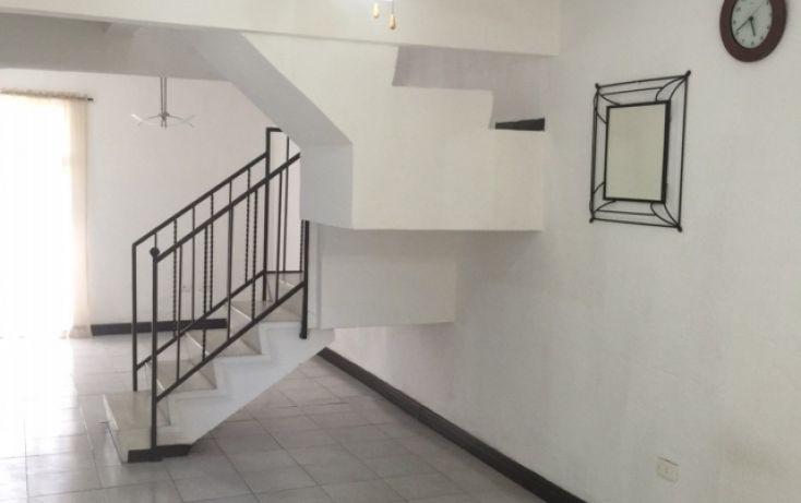 Foto de casa en venta en, ex hacienda el rosario, juárez, nuevo león, 946929 no 10