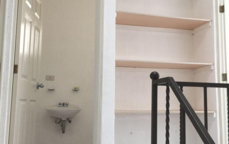 Foto de casa en venta en, ex hacienda el rosario, juárez, nuevo león, 946929 no 11