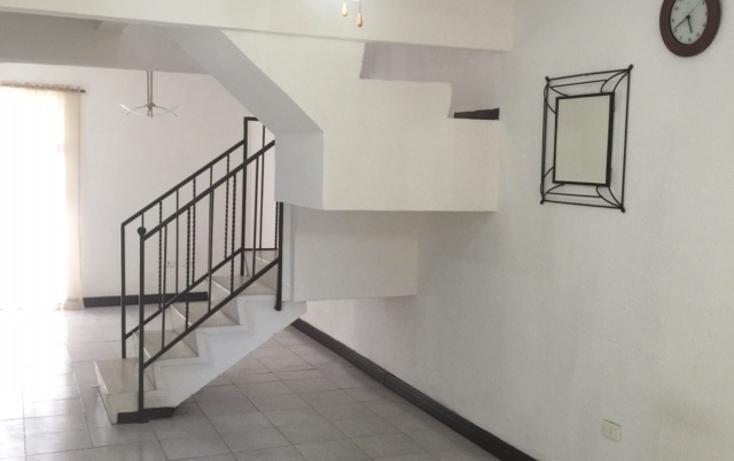 Foto de casa en venta en  , ex hacienda el rosario, juárez, nuevo león, 946929 No. 11