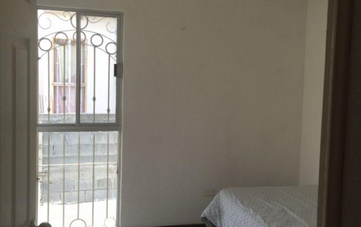 Foto de casa en venta en, ex hacienda el rosario, juárez, nuevo león, 946929 no 13