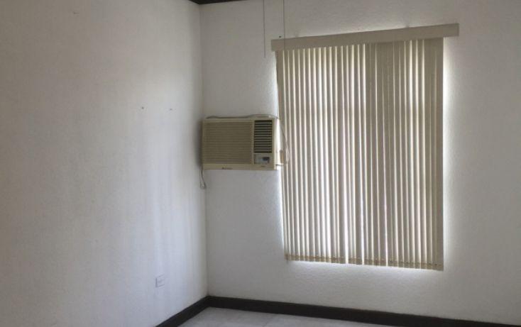 Foto de casa en venta en, ex hacienda el rosario, juárez, nuevo león, 946929 no 14