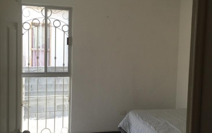 Foto de casa en venta en  , ex hacienda el rosario, juárez, nuevo león, 946929 No. 14