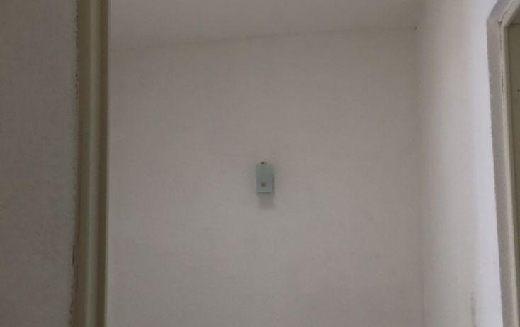 Foto de casa en venta en, ex hacienda el rosario, juárez, nuevo león, 946929 no 18