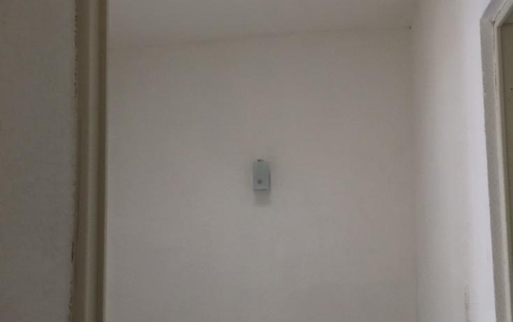 Foto de casa en venta en  , ex hacienda el rosario, juárez, nuevo león, 946929 No. 19