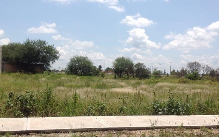 Foto de terreno habitacional en renta en, ex hacienda la cantera, aguascalientes, aguascalientes, 1859678 no 01