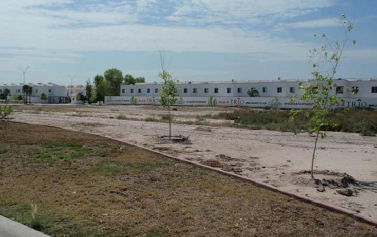 Foto de terreno comercial en venta en  , ex hacienda la joya, torreón, coahuila de zaragoza, 1324353 No. 05