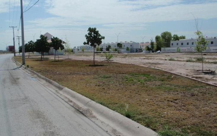 Foto de terreno comercial en venta en  , ex hacienda la joya, torreón, coahuila de zaragoza, 1324353 No. 06