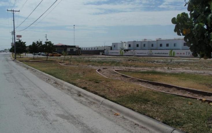 Foto de terreno comercial en venta en  , ex hacienda la joya, torreón, coahuila de zaragoza, 1324353 No. 07