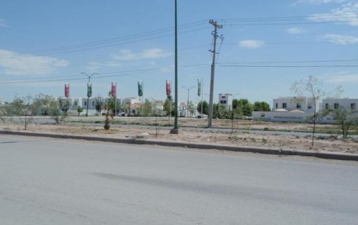 Foto de terreno comercial en venta en  , ex hacienda la joya, torreón, coahuila de zaragoza, 1324513 No. 02