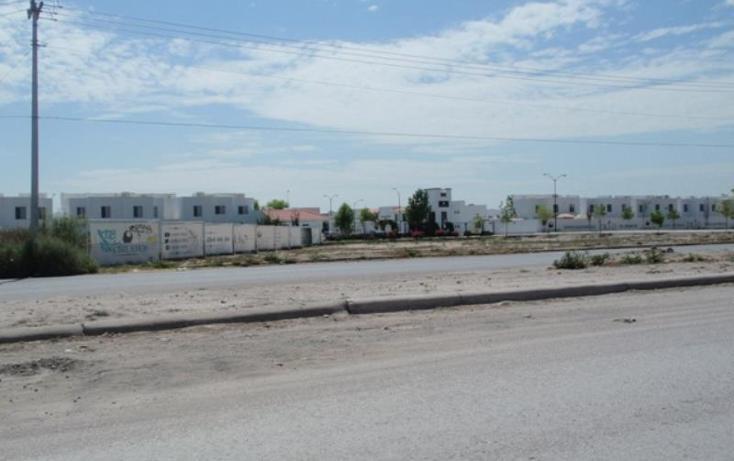 Foto de terreno comercial en venta en  , ex hacienda la joya, torreón, coahuila de zaragoza, 1324513 No. 04