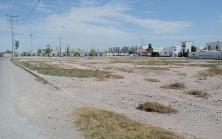Foto de terreno comercial en venta en  , ex hacienda la joya, torreón, coahuila de zaragoza, 1324513 No. 05