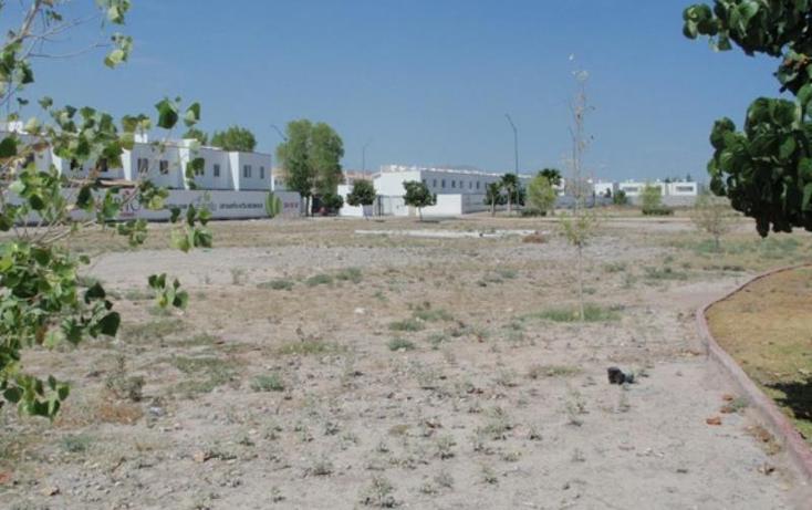 Foto de terreno comercial en venta en  , ex hacienda la joya, torreón, coahuila de zaragoza, 1324513 No. 06