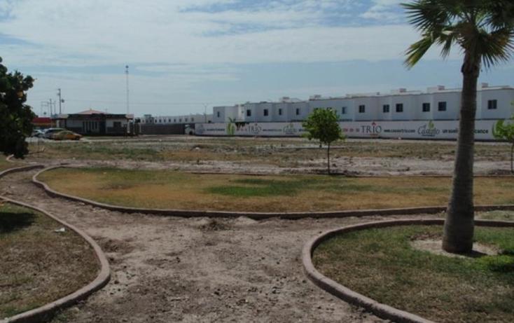 Foto de terreno comercial en venta en  , ex hacienda la joya, torreón, coahuila de zaragoza, 1324525 No. 06