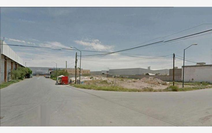 Foto de terreno comercial en renta en, ex hacienda la merced sección 1, torreón, coahuila de zaragoza, 1321325 no 01