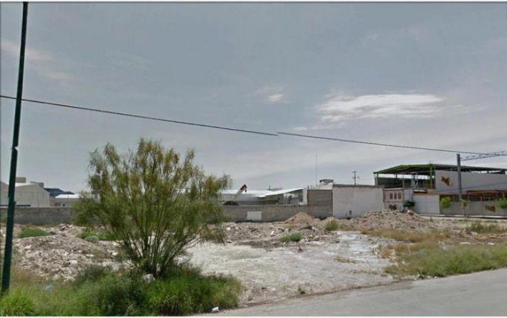 Foto de terreno comercial en renta en, ex hacienda la merced sección 1, torreón, coahuila de zaragoza, 1321325 no 02