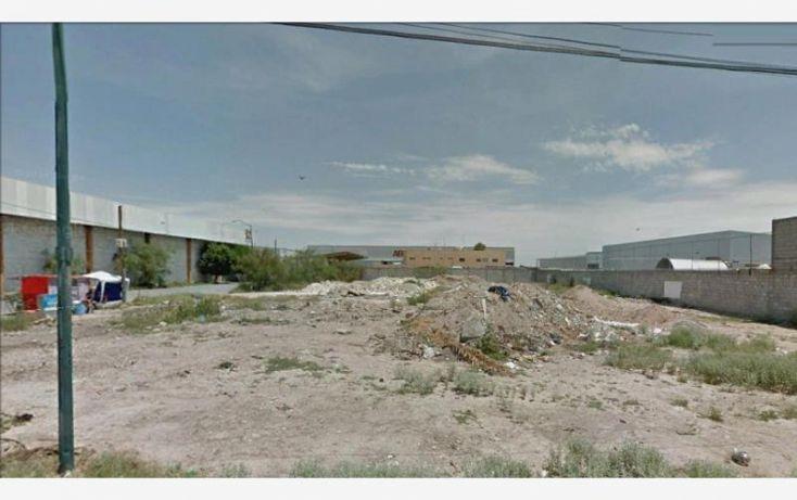 Foto de terreno comercial en renta en, ex hacienda la merced sección 1, torreón, coahuila de zaragoza, 1321325 no 03