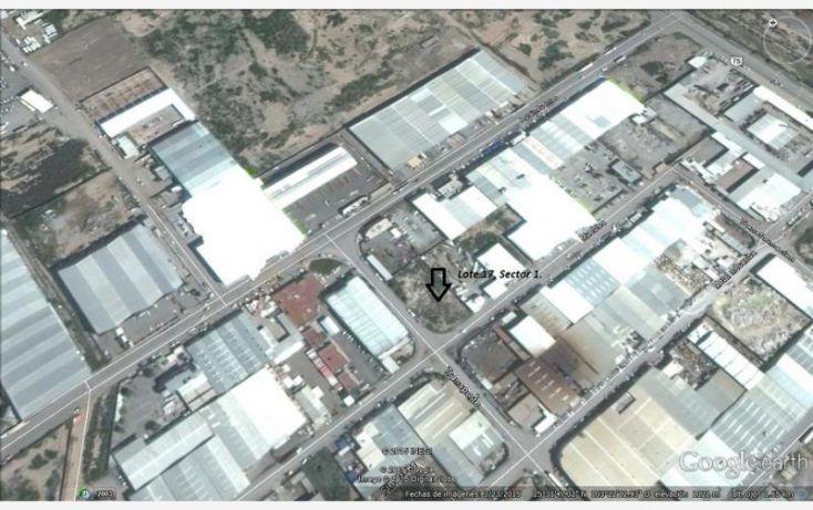 Foto de terreno comercial en renta en, ex hacienda la merced sección 1, torreón, coahuila de zaragoza, 1321325 no 05