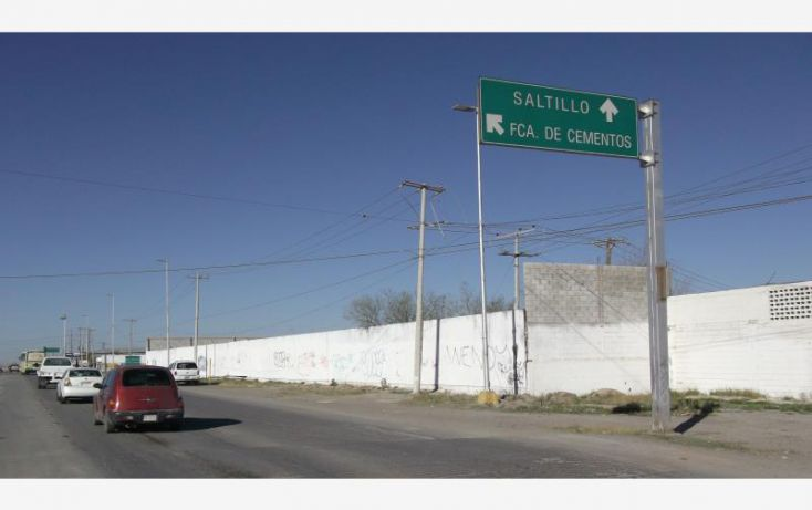 Foto de terreno comercial en renta en, ex hacienda la merced sección 1, torreón, coahuila de zaragoza, 1635298 no 01