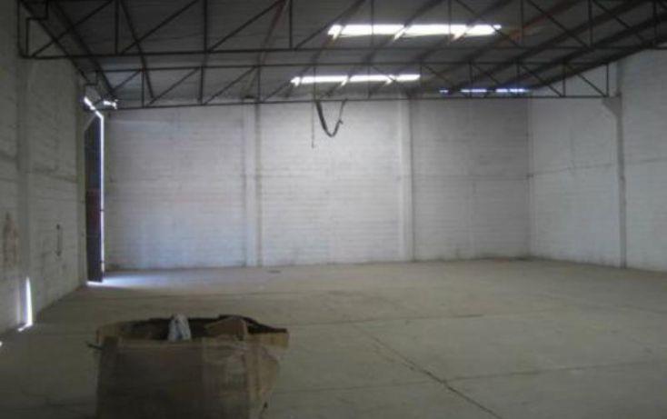 Foto de bodega en renta en, ex hacienda la merced sección 1, torreón, coahuila de zaragoza, 2031622 no 02
