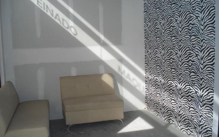 Foto de local en renta en  , ex hacienda la merced sección 1, torreón, coahuila de zaragoza, 396565 No. 10