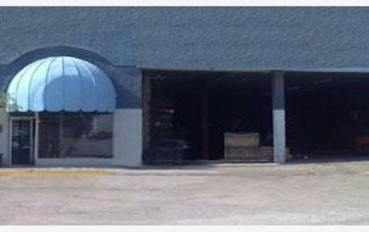 Foto de bodega en renta en, ex hacienda la merced sección 1, torreón, coahuila de zaragoza, 957863 no 01