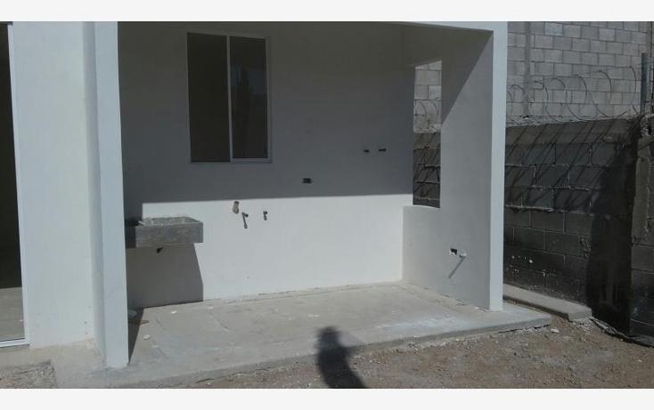 Foto de casa en venta en  , ex hacienda la perla, torreón, coahuila de zaragoza, 1784292 No. 07