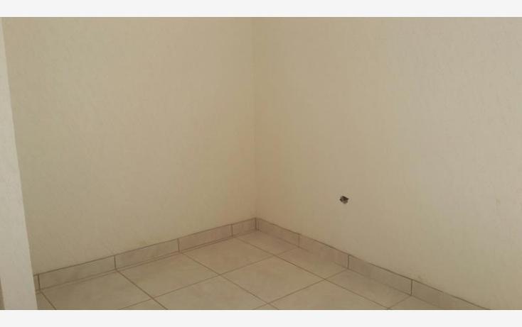 Foto de casa en venta en  , ex hacienda la perla, torreón, coahuila de zaragoza, 1784292 No. 15