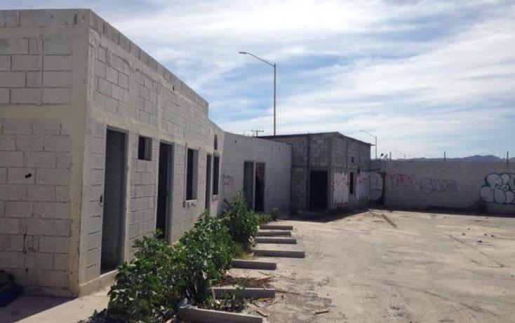 Foto de terreno comercial en renta en  , ex hacienda la perla, torreón, coahuila de zaragoza, 1898152 No. 03