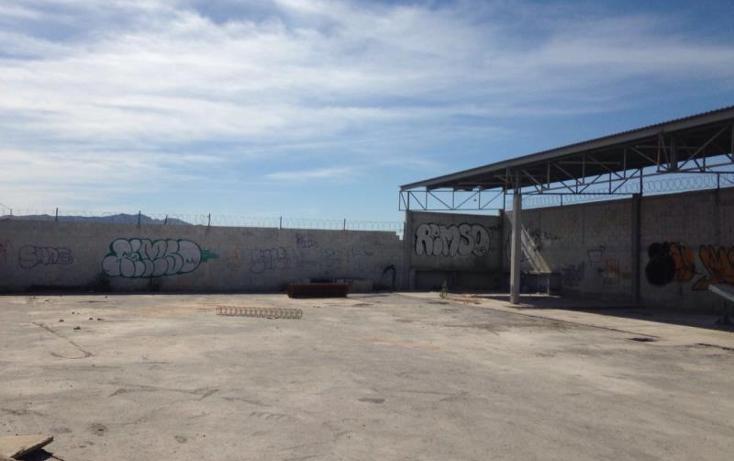 Foto de terreno comercial en renta en  , ex hacienda la perla, torreón, coahuila de zaragoza, 2668367 No. 01