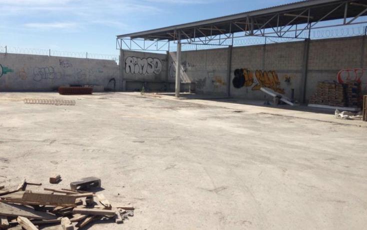 Foto de terreno comercial en renta en  , ex hacienda la perla, torreón, coahuila de zaragoza, 2668367 No. 02