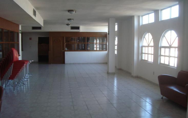 Foto de oficina en renta en  , ex hacienda los ángeles, torreón, coahuila de zaragoza, 1646475 No. 01