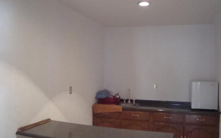 Foto de oficina en renta en  , ex hacienda los ángeles, torreón, coahuila de zaragoza, 1646475 No. 02