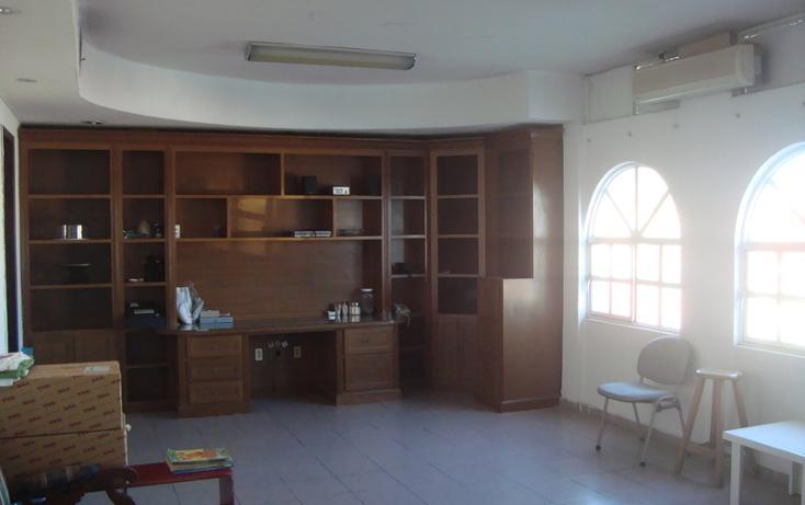 Foto de oficina en renta en  , ex hacienda los ángeles, torreón, coahuila de zaragoza, 1646475 No. 03