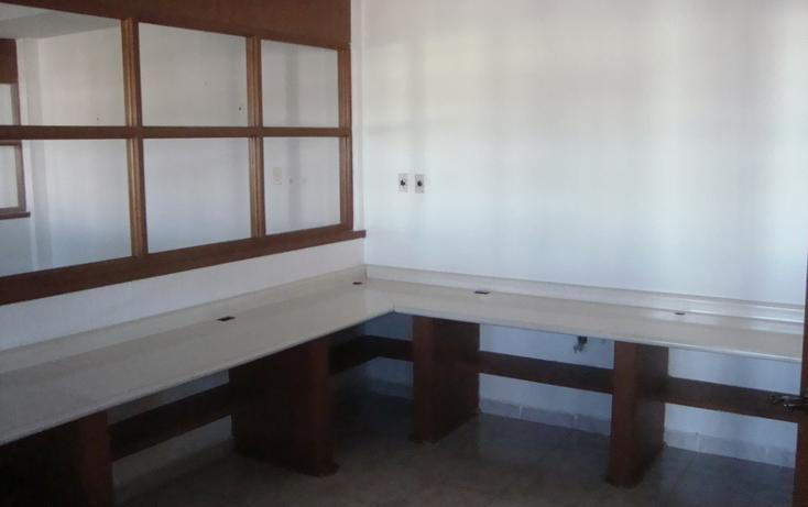 Foto de oficina en renta en  , ex hacienda los ángeles, torreón, coahuila de zaragoza, 1646475 No. 04